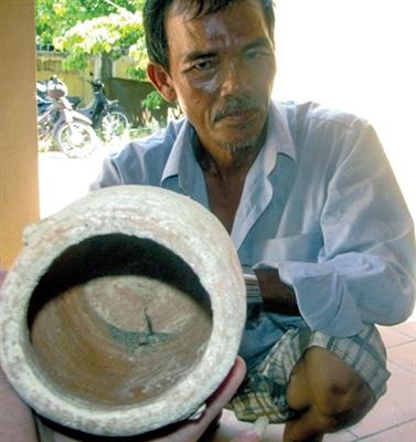 Khánh Hòa: Thay đổi cách làm trong việc bảo tồn, gìn giữ di tích