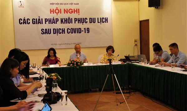 Du lịch: Phát động chương trình kích cầu ở cả 3 miền Bắc- Trung- Nam