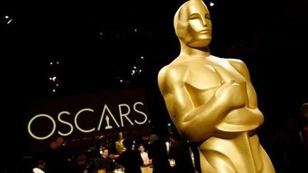 """Oscar 2021: Kỷ lục đề cử cho """"Phim truyện xuất sắc nhất"""""""